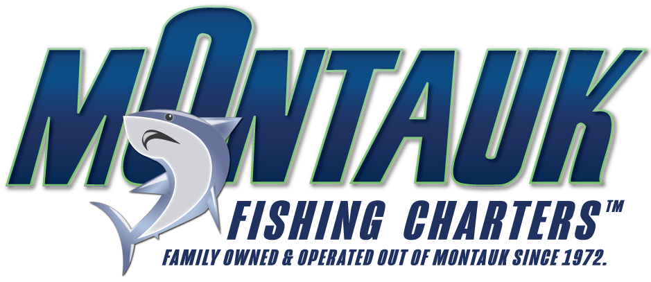 Montauk Fishing Charters